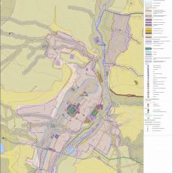 04 5000 Схема ограничений градостроительной деятельности на территории поселения и результатов комплексного анализа = _windows-1251_Q_(=CF=F0=E5=E3=F0=E0=E4=ED=E5=ED=F1=EA=EE=E5_=F1=EF_= )